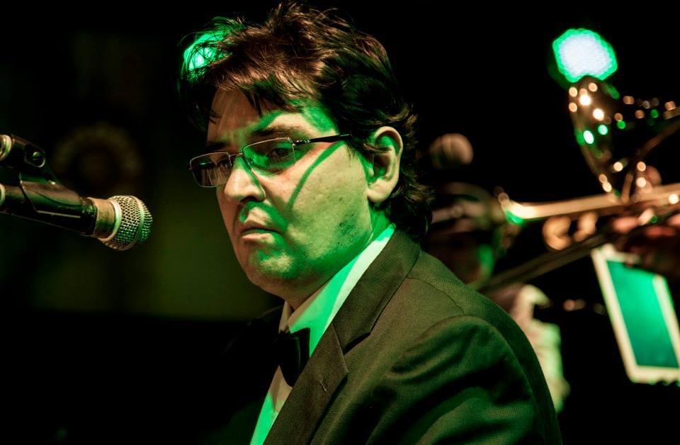 Eduardo Maya<br>Septiembre 2