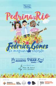 PedrinaRio&Fede-Med-Poster-Web